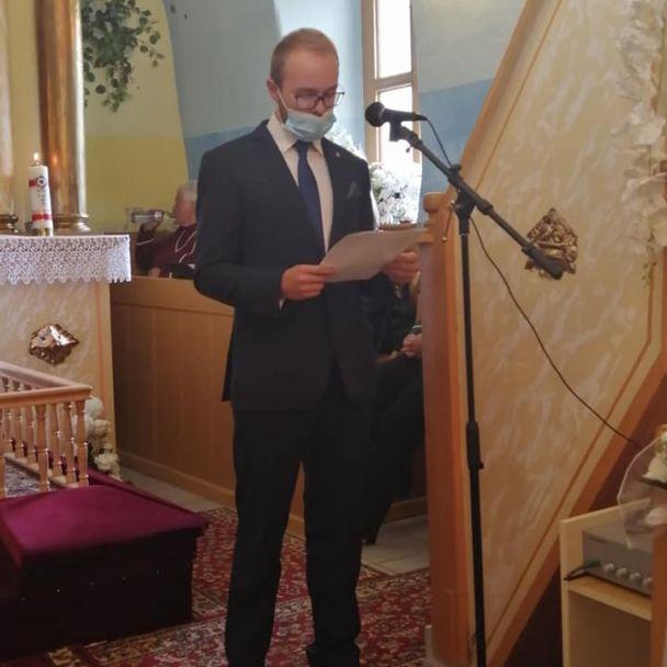Oslavy 160. výročia úmrtia nášho rodáka P. J. Šafárika