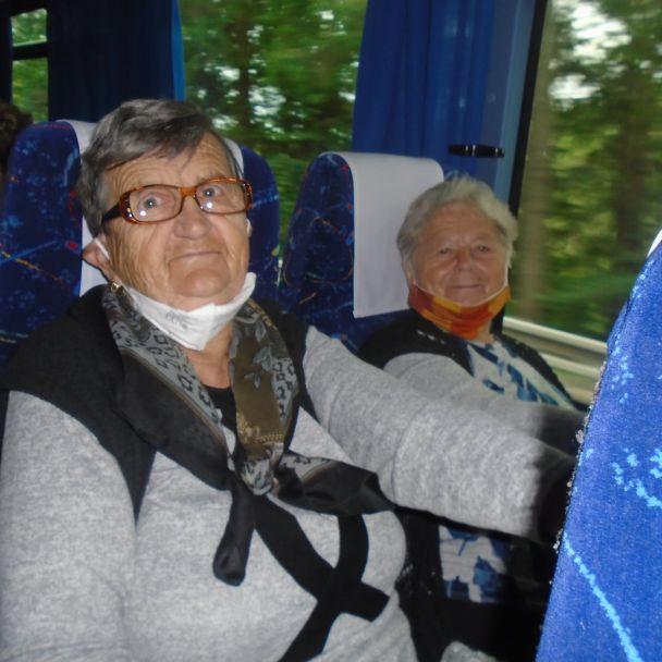 Vrbov, Stará Ľubovňa