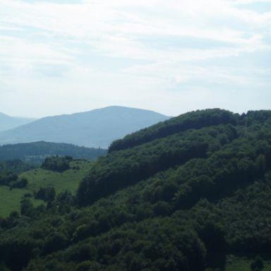 Príroda a okolie