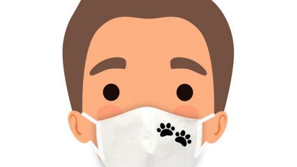 Vyhláška ÚVZ SR k povinnosti prekrytia horných dýchacích ciest