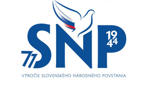 Výročie SNP